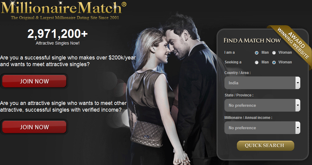 Dating sites in new york