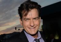 Charlie Sheen PositiveSingles.com