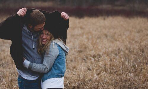 10 Creative Romantic Ideas For Valentines Day