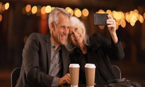 Mature Dating Advice – Online Dating