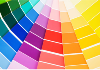 How To Choose A Good Color Scheme For Your Website In 2018