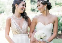 How To Find The Perfect Wedding Jewelry