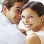 older women dating sites