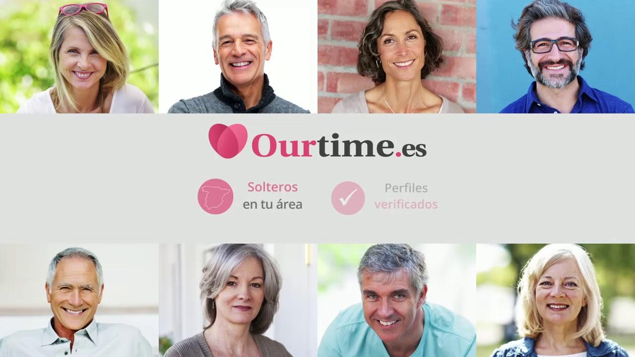 Beste dating-website für singles über 35