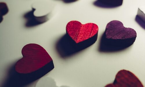 9 Fun Ways to Spend Valentine's Day If You're Single