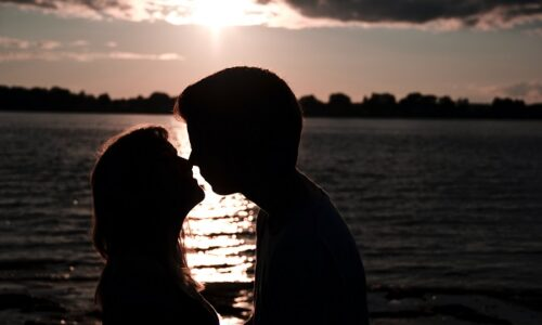 15 Reasons Why People Love Herpes Dating Site