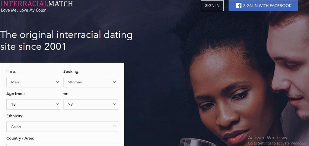 dating affiliate programs